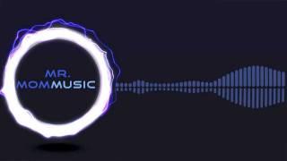 Lamb - Butterfly Effect (Rogue Remix)