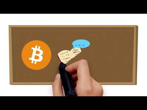 BitFundZa Bitcoin - Crowd Funding - Raise Money - Peer to Peer Donation System