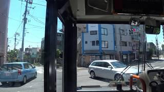 東急バス  渋谷駅循環32  渋谷駅~池尻大橋駅