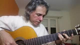 ESPERANTO -(MÚSICA DE LA NOVELA JESÚS )