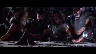 Mad Max 3 gulag