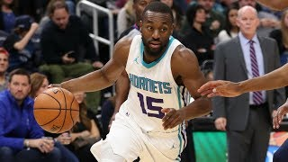 Kemba Walker Career CROSSOVERS! SICK HANDLES!!!