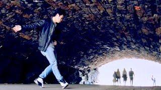 Buttercup | Jordan Solomon | KJ [Freestyle Dance]