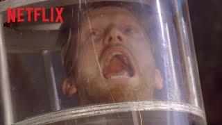 《忍功大挑戰》| 正式預告 [HD] | Netflix