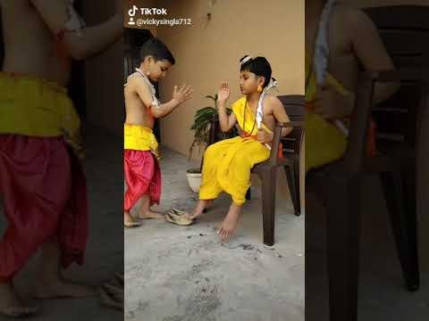 Video - https://youtu.be/FHjTlzSyC7k