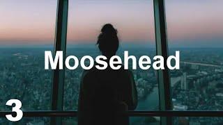 【問う今日/日本語ラップDJ Mix Vol.3】by DJ Moosehead