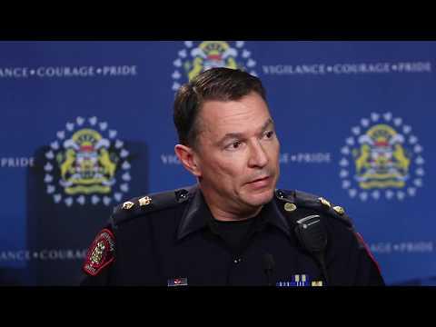 ALERT and Calgary Police shut down drug lab