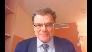 Профессор А. Мельник о книге Е. Понасенкова «Первая научная история войны 1812 года»