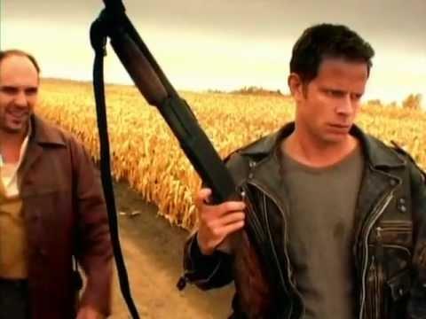 Loi du cochon, La  Bande annonce du film d'Érik Canuel