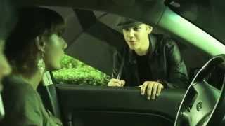 Justin Bieber PhoneGuard Commercial