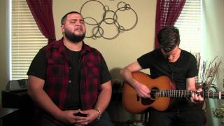 "Hillsong Worship -- ""No Other Name"" (Acoustic & Unplugged)"