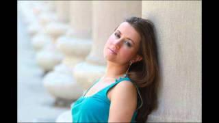 Requiem dla samej siebie 2 plus 1 wyk. Viola Brzezińska