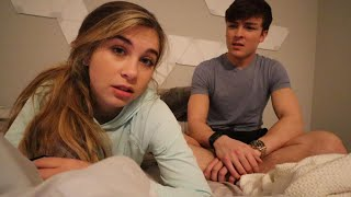 The time I thought Jack was cheating on me (TRUE STORY)