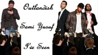 Watch Outlandish Ive Seen video