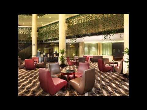 Furama Hotel Singapore Chinese Restaurant , Furama Hotel Singapore Ceo Furama Hotel Singapore