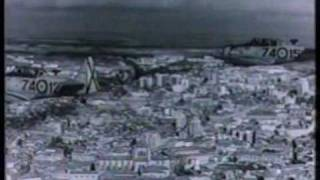 AMENA HISTORIA DE LA AVIACION ESPAÑOLA (4)