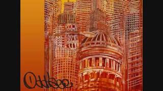 Oddisee - Miami thumbnail