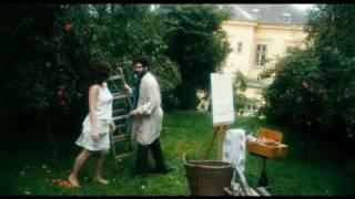 MAHLER AUF DER COUCH - Deutscher Trailer