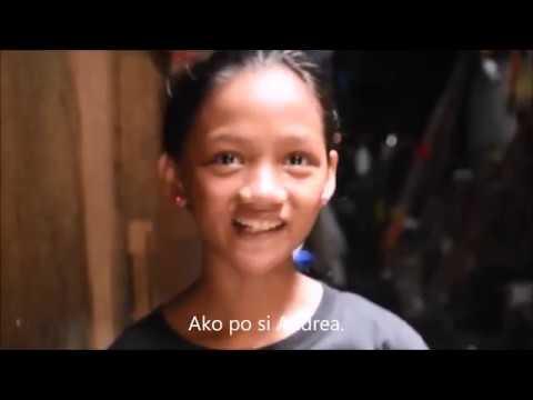 Happyland (Documentary)