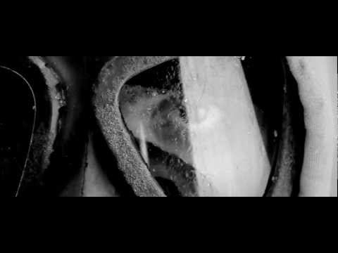 Tax Payer - Official Teaser Trailer [HD]