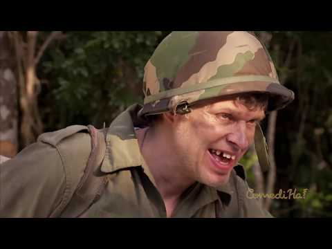 Comedy tv show  S1 EP 2 || LOL ComediHa!
