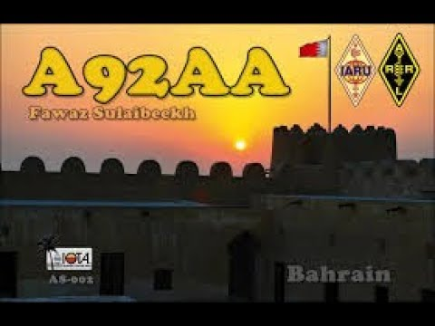 Baixar A92AA - Download A92AA | DL Músicas