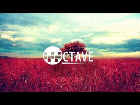 White Noise (XYconstant Remix) - Disclosure (feat. MNEK)
