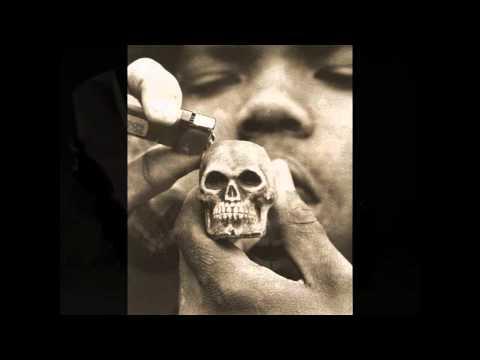 Bone Thugs-N-Harmony - Can't Give It Up (Ouija Da Thug Remix 2010) mp3