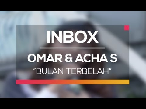 omar-dan-acha-septriasa-bulan-terbelah-live-on-inbox
