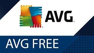 Tutorial: como baixar, instalar e configurar o AVG AntiVírus Free (versão gratuita) - download