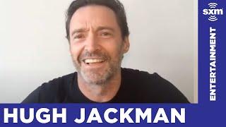 Hugh Jackman Hopes Blake Lively Spent Her Birthday Without Ryan Reynolds