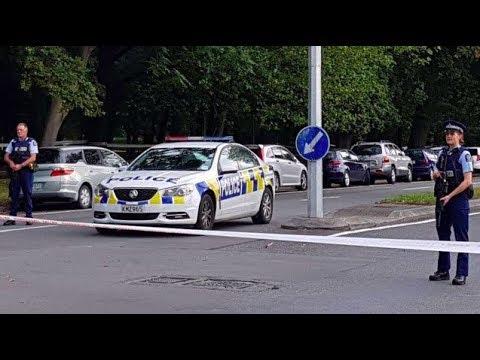 Nova Zelândia: população desarmada aumentou as vítimas! E o ódio aqui no Youtube.
