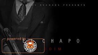 Download JaFrass - Mi Gun Dem (Raw) [El Chapo Riddim] September 2017 MP3 song and Music Video