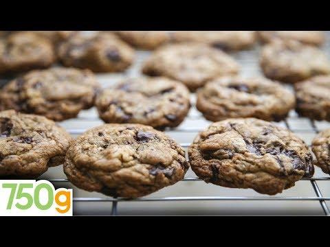 recette-des-cookies-aux-pépites-de-chocolat---750-grammes