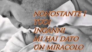 El Amor Que Perdimos - Prince Royce (Traduzione in italiano)