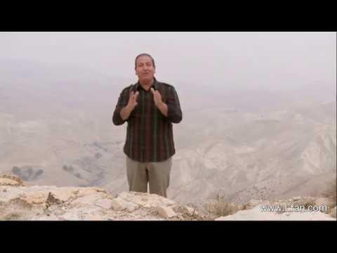 11- المجوس بين النبوات والعلم والمعجزات