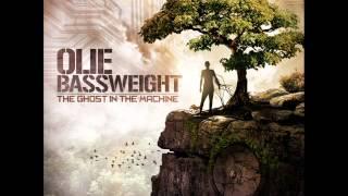 Olie Bassweight - The Message (feat. Dubfonik and DMG MC)