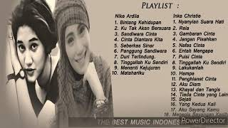 Download lagu Inka Christie & Nike Ardilla full album
