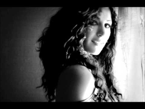 Samantha James - Breathe You In [HD]