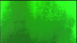 Green Screen Düsenjet FREE Download