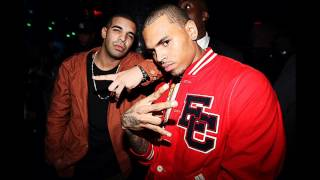 Watch Chris Brown I Dont Like video