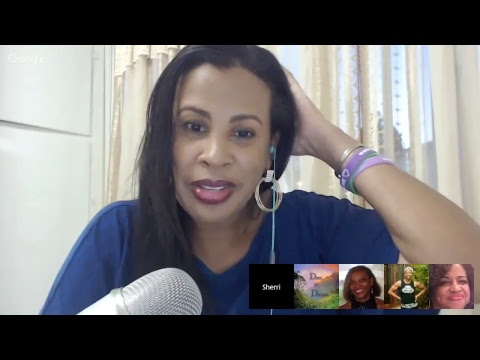 UP Church Metaphysical Bible Hangout   How Universal Laws Impact Your Life