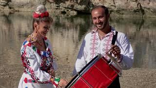 Descarca Margareta Mihocas - Bate Doba pe Fedeu 2019