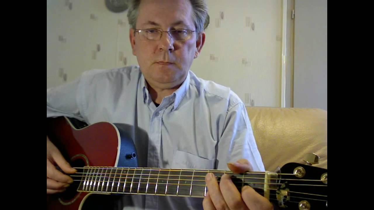 Apprendre la guitare dans 150 ans raphael youtube for Dans 150 ans