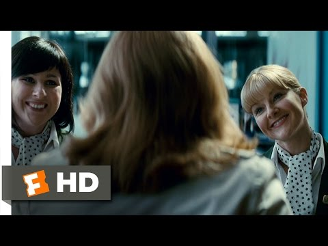 Leap Year #2 Movie CLIP - A Flight for Leap Day (2010) HD