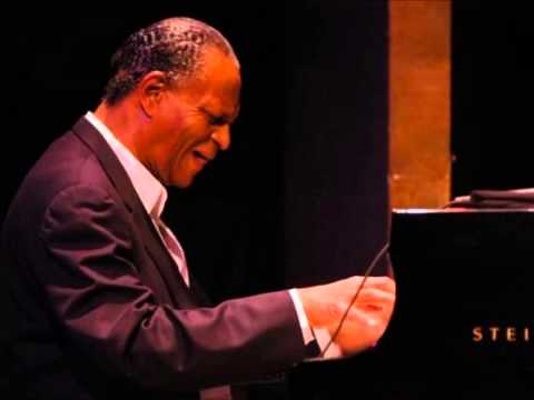 Expansions - McCoy Tyner