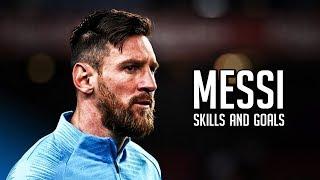 Messi - Hasibe -Yarim  Ft.Pord/Umut Timur (Skills-Goals)