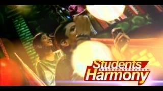 Students Harmony-goodness Tv/divine Tv Pgm Promo