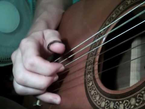 Jose Gonzalez - Heartbeats Tutorial