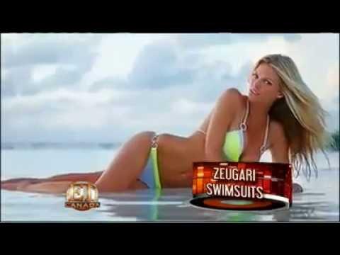 Celebrity Swimwear in Las Vegas   Entertainment Tonight Canada